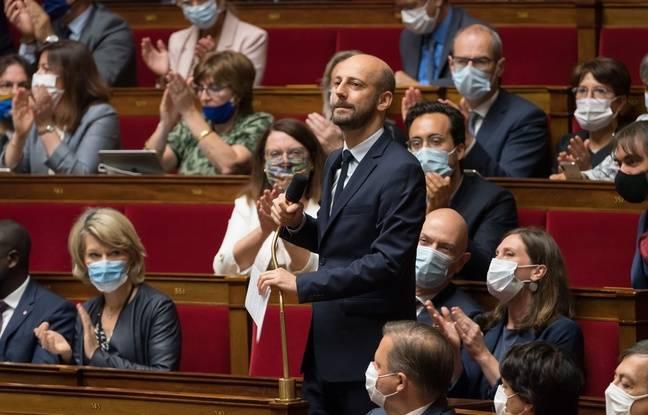 Départementales 2021 dans l'Hérault: LREM se déchire sur le voile portée par l'une de ses candidates